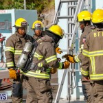 Bermuda Fire and Rescue Service Passing Out Parade, August 24 2018-0363