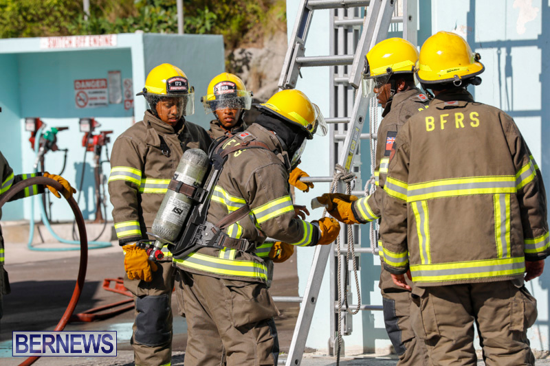 Bermuda-Fire-and-Rescue-Service-Passing-Out-Parade-August-24-2018-0363