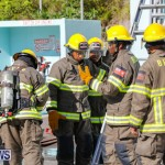 Bermuda Fire and Rescue Service Passing Out Parade, August 24 2018-0366