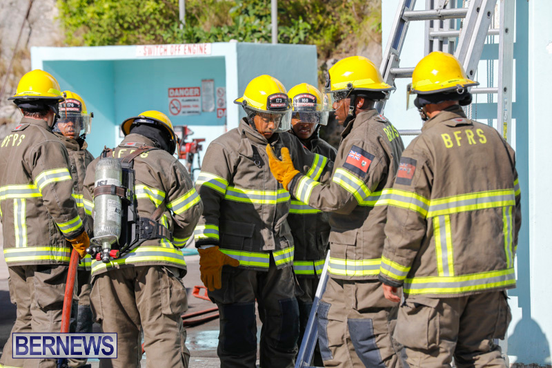 Bermuda-Fire-and-Rescue-Service-Passing-Out-Parade-August-24-2018-0366