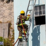 Bermuda Fire and Rescue Service Passing Out Parade, August 24 2018-0370