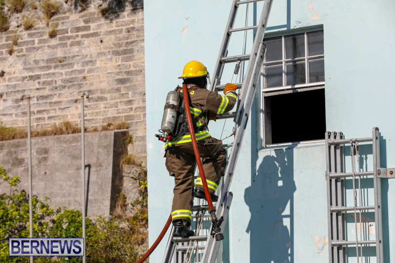 Bermuda-Fire-and-Rescue-Service-Passing-Out-Parade-August-24-2018-0370