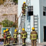 Bermuda Fire and Rescue Service Passing Out Parade, August 24 2018-0372