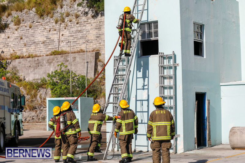 Bermuda-Fire-and-Rescue-Service-Passing-Out-Parade-August-24-2018-0372