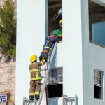 Bermuda Fire and Rescue Service Passing Out Parade, August 24 2018-0398