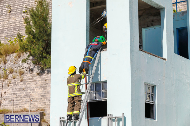 Bermuda-Fire-and-Rescue-Service-Passing-Out-Parade-August-24-2018-0398