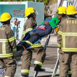 Bermuda Fire and Rescue Service Passing Out Parade, August 24 2018-0405