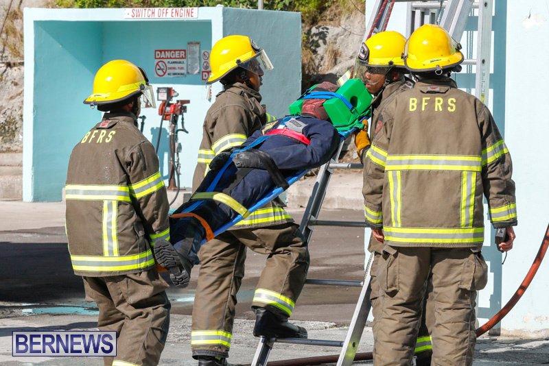 Bermuda-Fire-and-Rescue-Service-Passing-Out-Parade-August-24-2018-0405