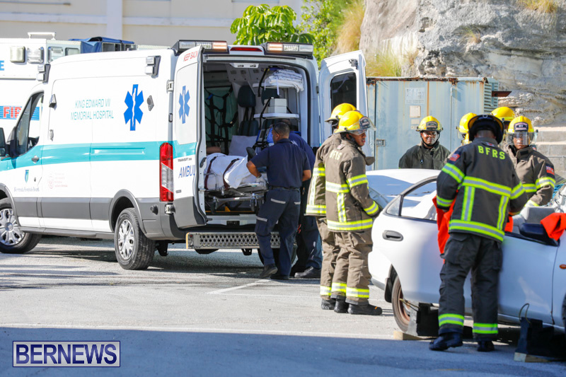 Bermuda-Fire-and-Rescue-Service-Passing-Out-Parade-August-24-2018-0413
