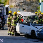 Bermuda Fire and Rescue Service Passing Out Parade, August 24 2018-0422