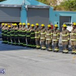 Bermuda Fire and Rescue Service Passing Out Parade, August 24 2018-0424