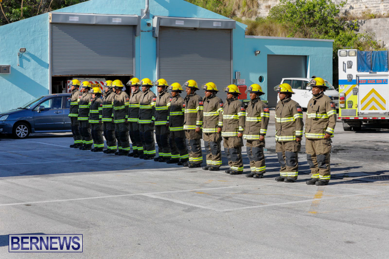 Bermuda-Fire-and-Rescue-Service-Passing-Out-Parade-August-24-2018-0424