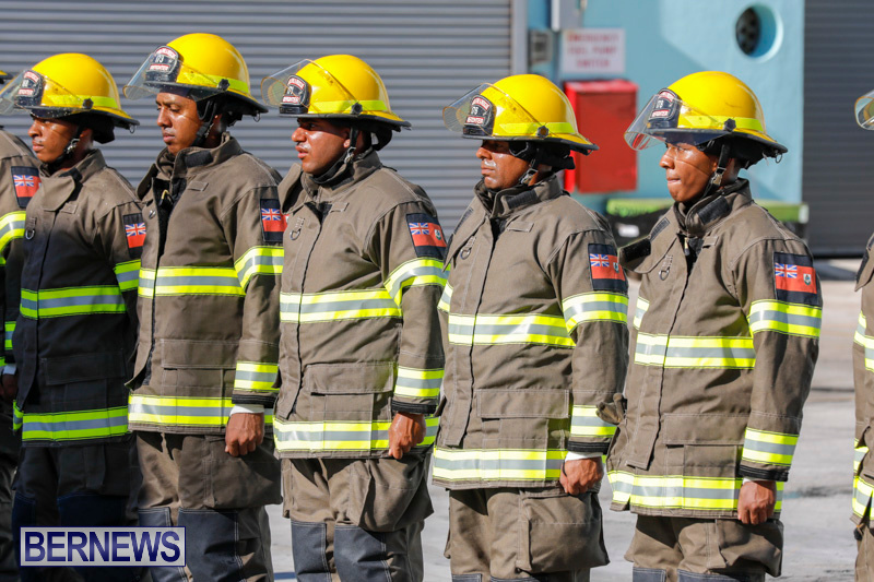 Bermuda-Fire-and-Rescue-Service-Passing-Out-Parade-August-24-2018-0430