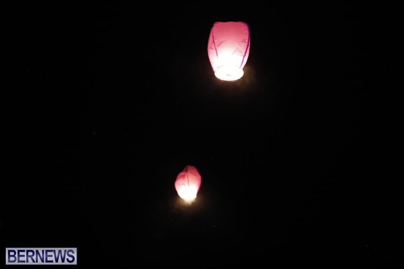 Candlelight Vigil Southampton Bermuda August 30 2018 (12)