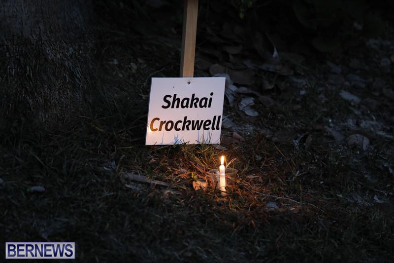 Candlelight Vigil Southampton Bermuda August 30 2018 (31)