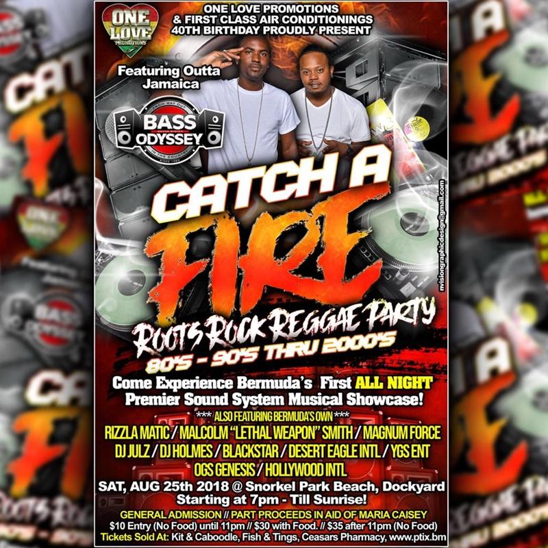 Catch A Fire 0818 (2)