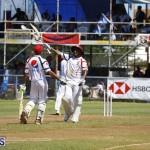 Cup Match Bermuda August 2 2018 (12)
