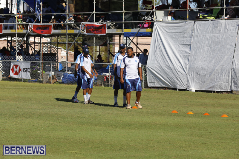 Cup Match Bermuda August 2 2018 (15)