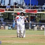 Cup Match Bermuda August 2 2018 (20)