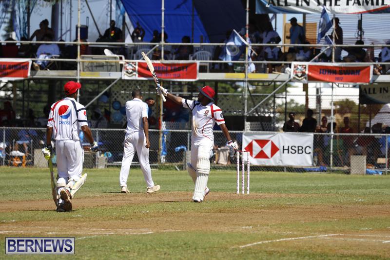 Cup-Match-Bermuda-August-2-2018-210