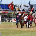 Cup Match Bermuda August 2 2018 (22)