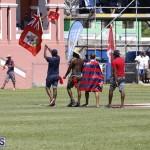 Cup Match Bermuda August 2 2018 (3)