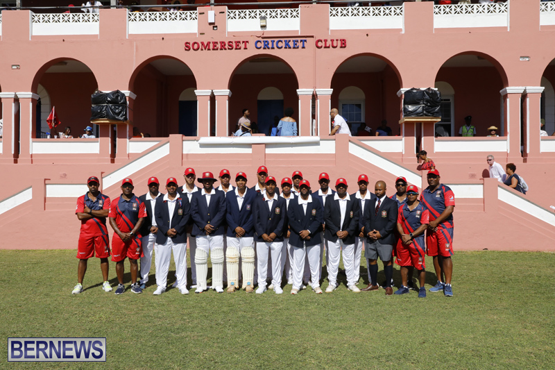 Cup Match Bermuda August 2 2018 (35)