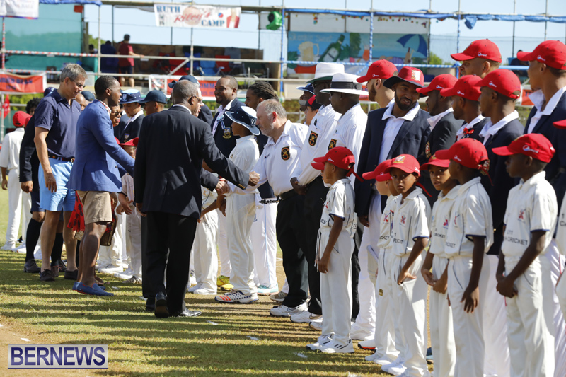 Cup Match Bermuda August 2 2018 (39)