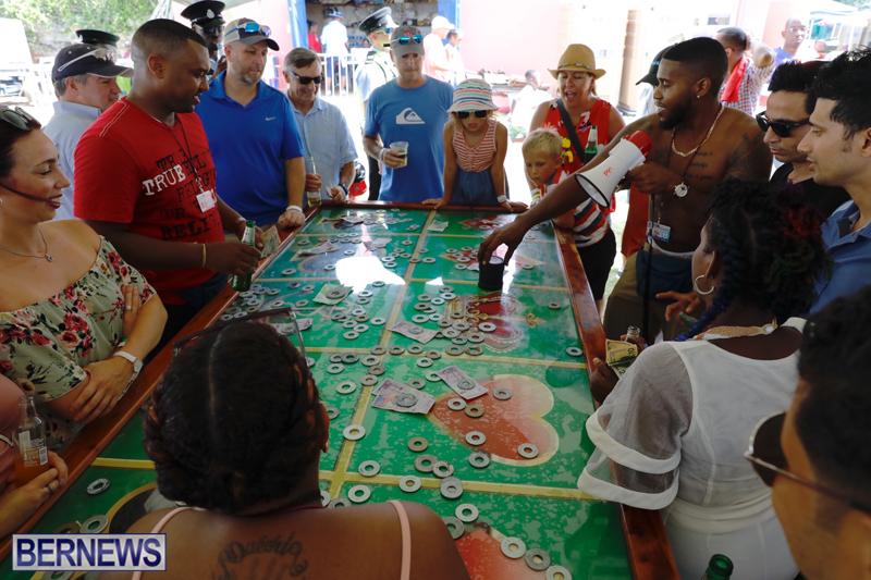 Cup-Match-Bermuda-August-2-2018-391