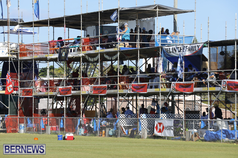 Cup Match Bermuda August 2 2018 (4)