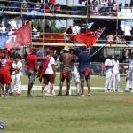 Cup Match Bermuda August 2 2018 (4)