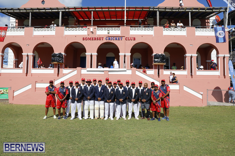 Cup Match Bermuda August 2 2018 (47)