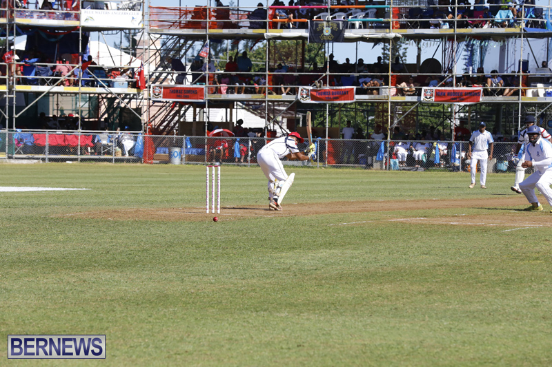 Cup Match Bermuda August 2 2018 (52)