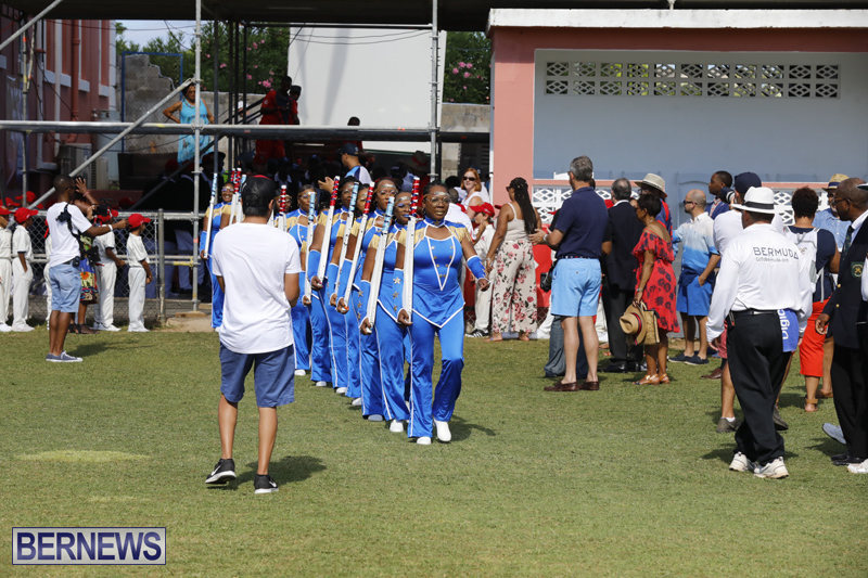 Cup Match Bermuda August 2 2018 (55)