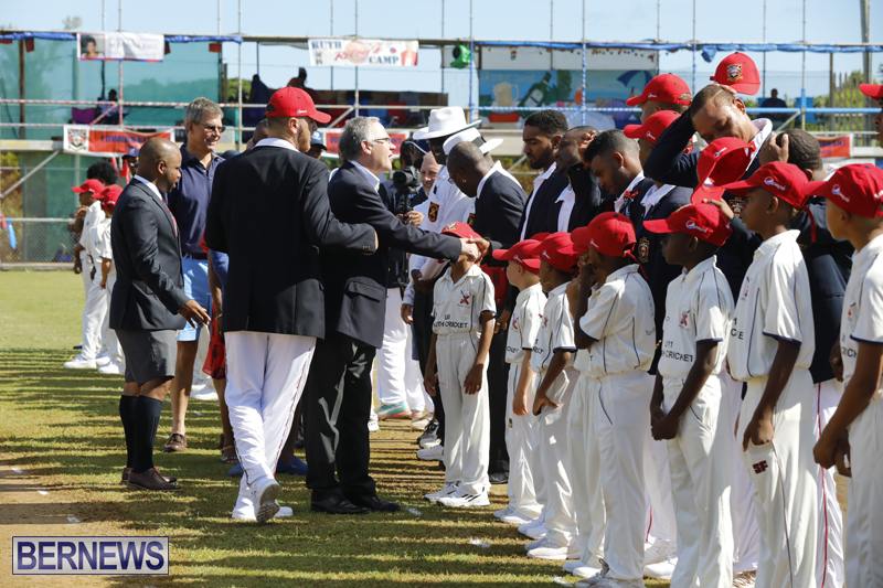 Cup Match Bermuda August 2 2018 (56)