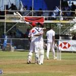 Cup Match Bermuda August 2 2018 (6)