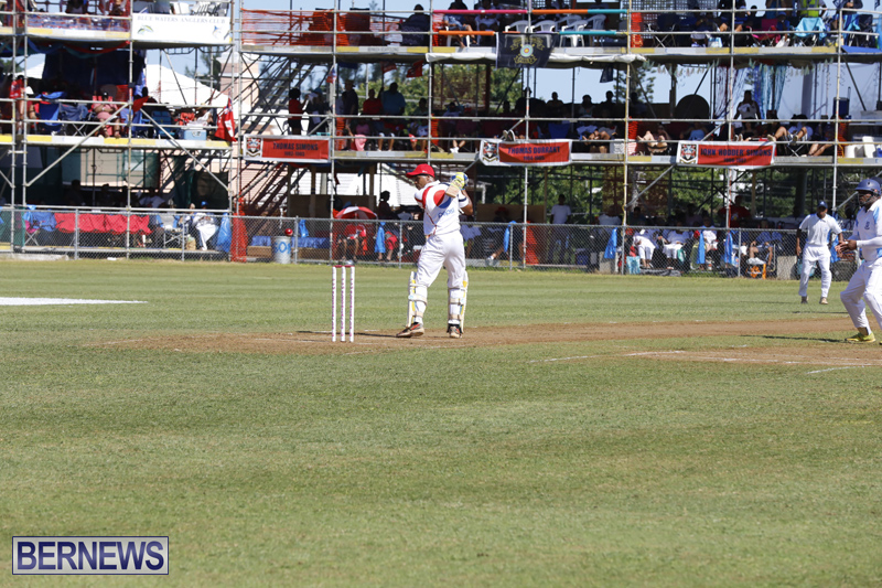 Cup Match Bermuda August 2 2018 (68)