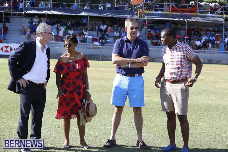 Cup Match Bermuda August 2 2018 (70)