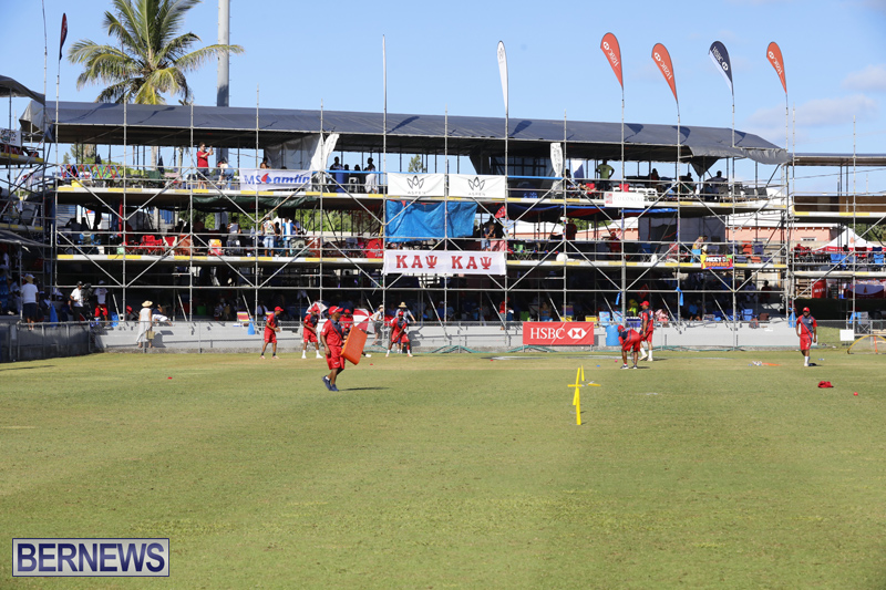 Cup Match Bermuda August 2 2018 (8)