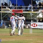 Cup Match Bermuda August 2 2018 (8)