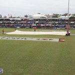 Cup Match Bermuda August 3 2018 (18)