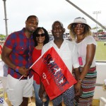 Cup Match Bermuda August 3 2018 (20)