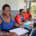 Cup Match Day 2 Bermuda, August 3 2018-2291