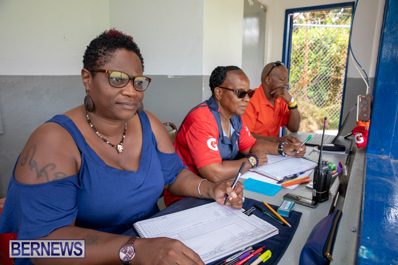Cup-Match-Day-2-Bermuda-August-3-2018-2291