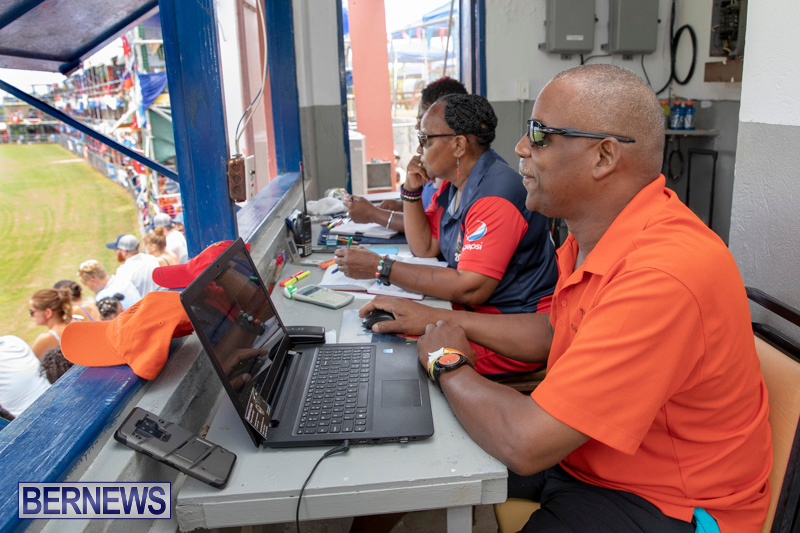 Cup-Match-Day-2-Bermuda-August-3-2018-2297
