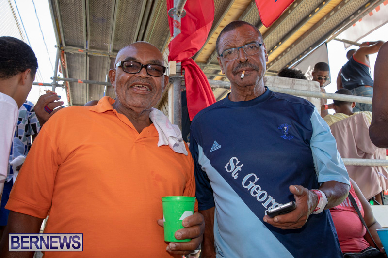 Cup-Match-Day-2-Bermuda-August-3-2018-2492