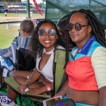 Cup Match Day 2 Bermuda, August 3 2018-2499