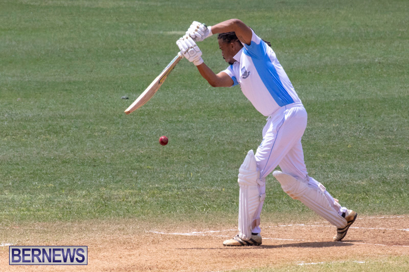 Cup-Match-Day-2-Bermuda-August-3-2018-2538
