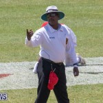 Cup Match Day 2 Bermuda, August 3 2018-2565