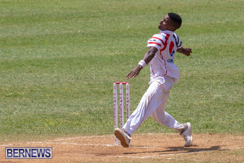 Cup-Match-Day-2-Bermuda-August-3-2018-2584